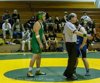 20769 Wrestling Duals Eatonville 010716