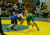 20784 Wrestling Duals Eatonville 010716