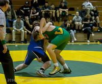 20788 Wrestling Duals Eatonville 010716