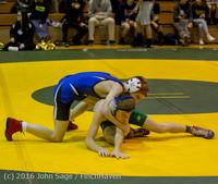 20860 Wrestling Duals Eatonville 010716