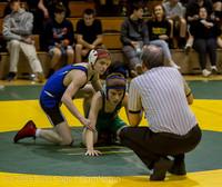 20869 Wrestling Duals Eatonville 010716