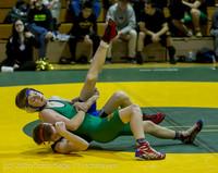 20980 Wrestling Duals Eatonville 010716