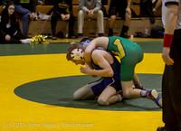 21069 Wrestling Duals Eatonville 010716
