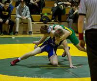 21098 Wrestling Duals Eatonville 010716