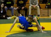 21118 Wrestling Duals Eatonville 010716