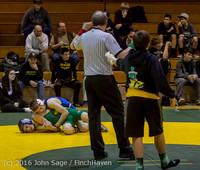 21174 Wrestling Duals Eatonville 010716