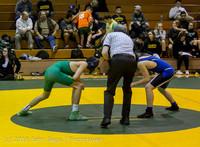 21193 Wrestling Duals Eatonville 010716