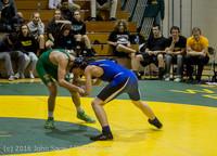 21196 Wrestling Duals Eatonville 010716
