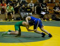21214 Wrestling Duals Eatonville 010716