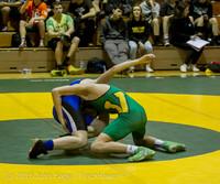 21225 Wrestling Duals Eatonville 010716