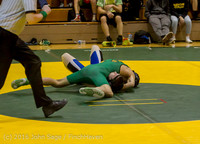 21244 Wrestling Duals Eatonville 010716