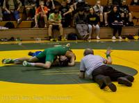 21261 Wrestling Duals Eatonville 010716