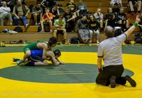 21279 Wrestling Duals Eatonville 010716
