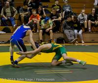 21288 Wrestling Duals Eatonville 010716