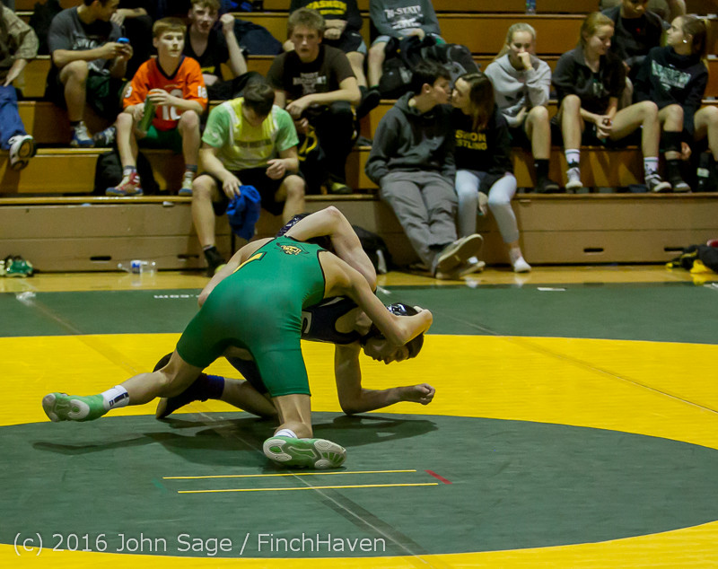 21297 Wrestling Duals Eatonville 010716