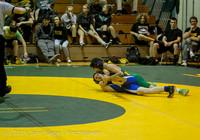 21315 Wrestling Duals Eatonville 010716