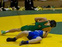 21346 Wrestling Duals Eatonville 010716