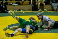 21361 Wrestling Duals Eatonville 010716