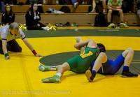 21375 Wrestling Duals Eatonville 010716