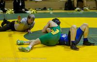 21388 Wrestling Duals Eatonville 010716