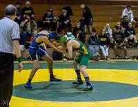 21428 Wrestling Duals Eatonville 010716