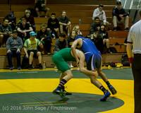 21472 Wrestling Duals Eatonville 010716