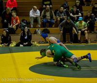 21480 Wrestling Duals Eatonville 010716