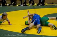 21512 Wrestling Duals Eatonville 010716