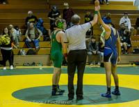 21518 Wrestling Duals Eatonville 010716