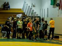 21535 Wrestling Duals Eatonville 010716