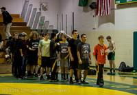 21547 Wrestling Duals Eatonville 010716