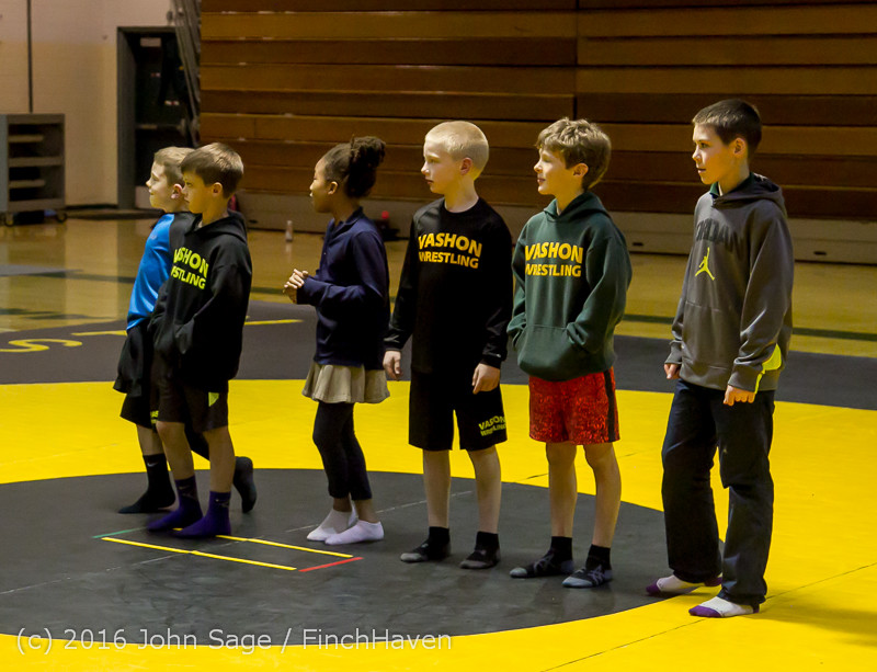 6185 VIHS Wrestling Seniors Night 2016 012116