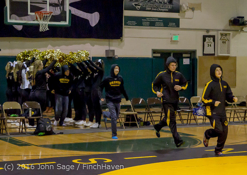 6228 VIHS Wrestling Seniors Night 2016 012116