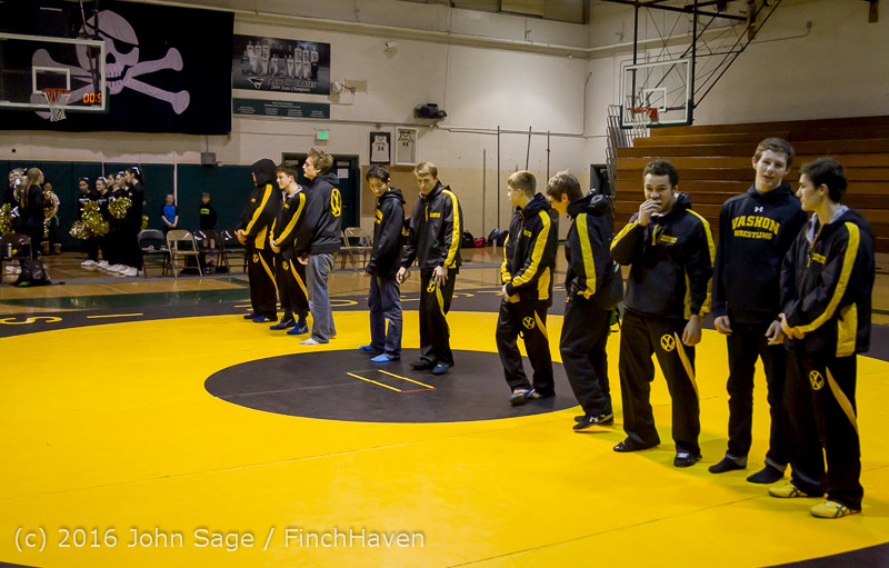 6244_VIHS_Wrestling_Seniors_Night_2016_012116