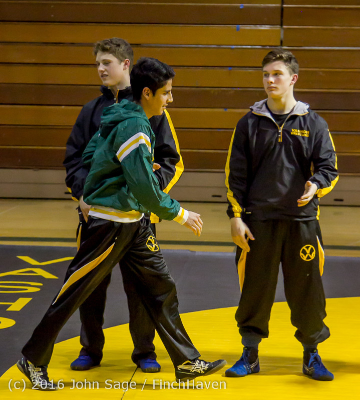 6380 VIHS Wrestling Seniors Night 2016 012116
