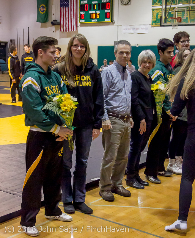 6442_VIHS_Wrestling_Seniors_Night_2016_012116