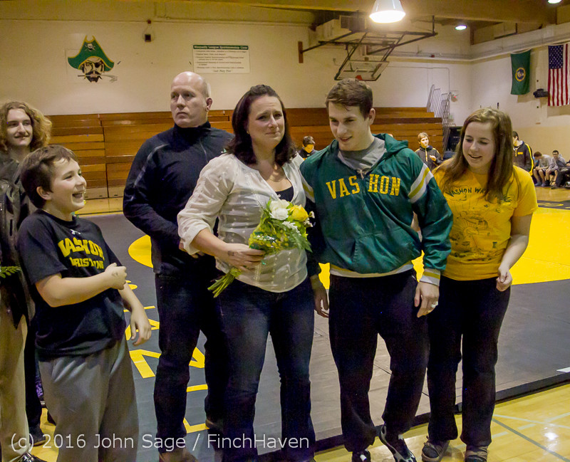 6494_VIHS_Wrestling_Seniors_Night_2016_012116