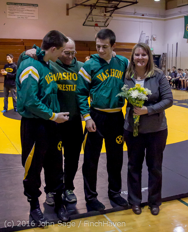 6630_VIHS_Wrestling_Seniors_Night_2016_012116