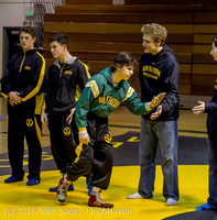 6645 VIHS Wrestling Seniors Night 2016 012116