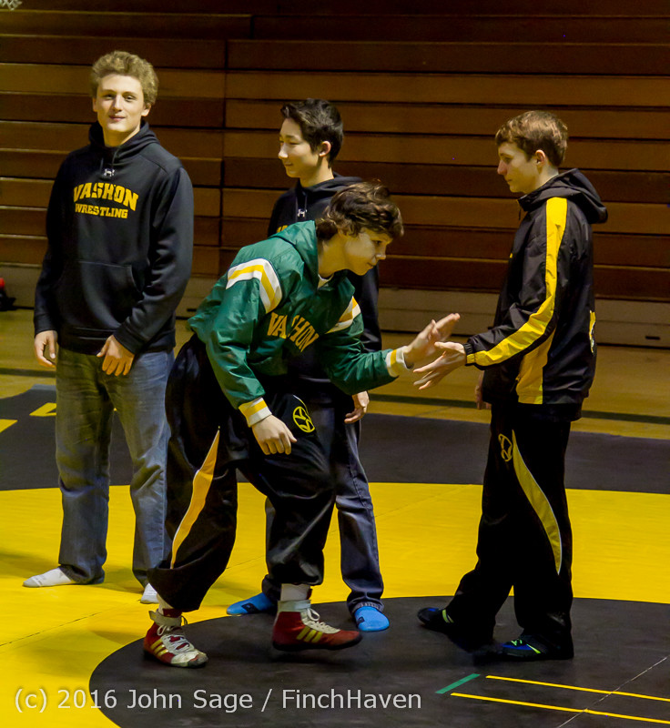 6648 VIHS Wrestling Seniors Night 2016 012116