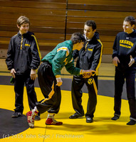 6657 VIHS Wrestling Seniors Night 2016 012116