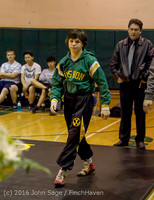 6668 VIHS Wrestling Seniors Night 2016 012116