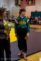 6674 VIHS Wrestling Seniors Night 2016 012116