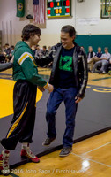 6678 VIHS Wrestling Seniors Night 2016 012116