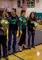 6692 VIHS Wrestling Seniors Night 2016 012116