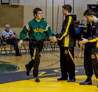 6699 VIHS Wrestling Seniors Night 2016 012116