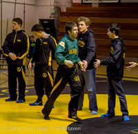 6702 VIHS Wrestling Seniors Night 2016 012116