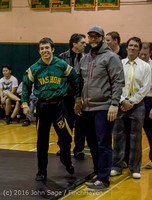 6716 VIHS Wrestling Seniors Night 2016 012116