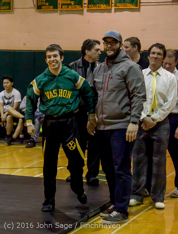 6716_VIHS_Wrestling_Seniors_Night_2016_012116