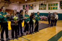 6730 VIHS Wrestling Seniors Night 2016 012116